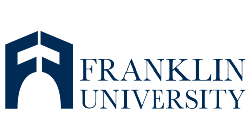 Franklin University - 50 Accelerated Online MPA Programs 2021