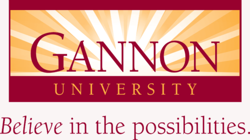 Gannon University - 50 Accelerated Online MPA Programs 2021