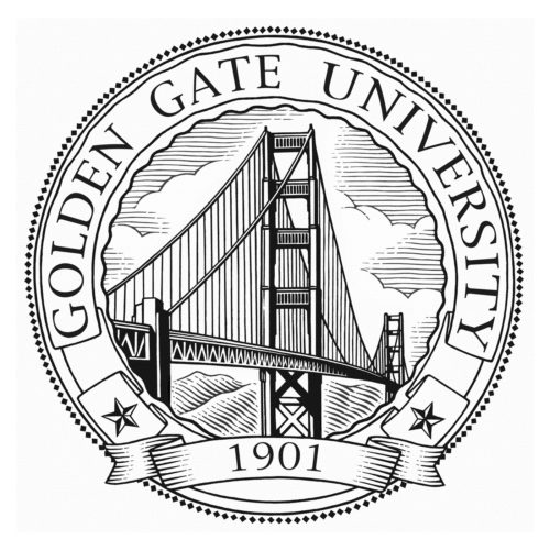 Golden Gate University - 50 Accelerated Online MPA Programs 2021