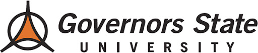 Governors State University – 30 Most Affordable Master's in Substance Abuse Counseling Online Programs 2021