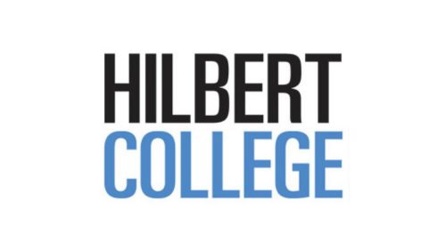 Hilbert College - 50 Accelerated Online MPA Programs 2021