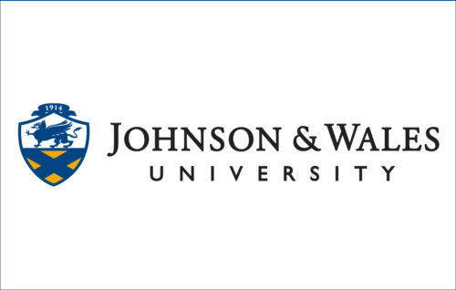 Johnson & Wales University - 50 Accelerated Online MPA Programs 2021