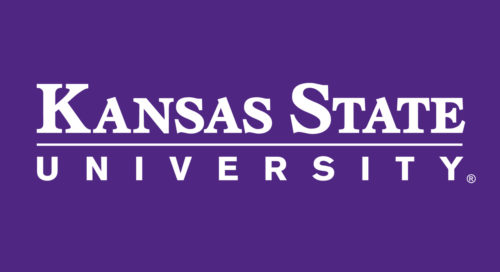 Kansas State University - 40 Accelerated Online Master's in Elementary Education Programs 2021