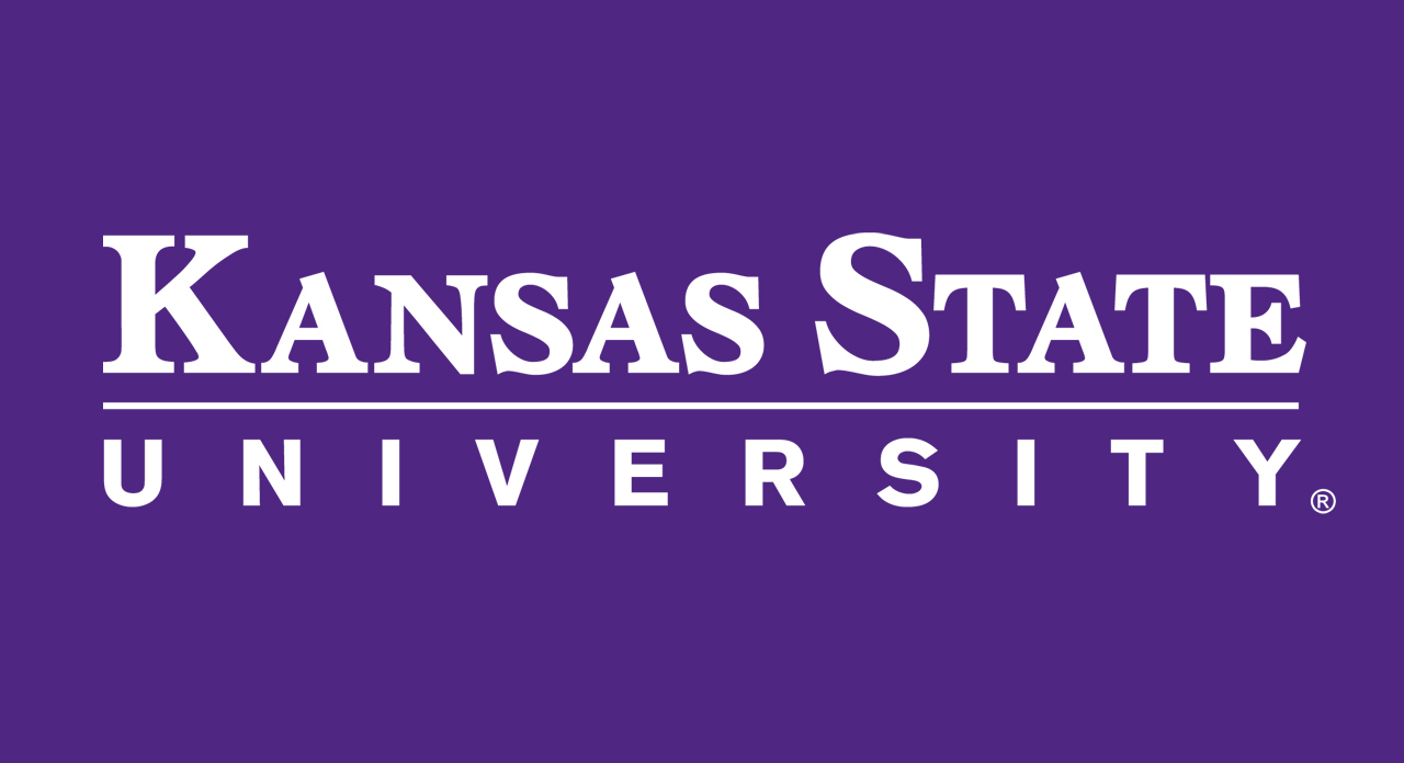 Kansas State University – 40 Accelerated Online Master's in Elementary Education Programs 2021