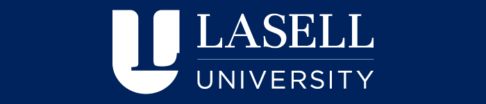 Lasell University – 40 Accelerated Online Master's in Elementary Education Programs 2021
