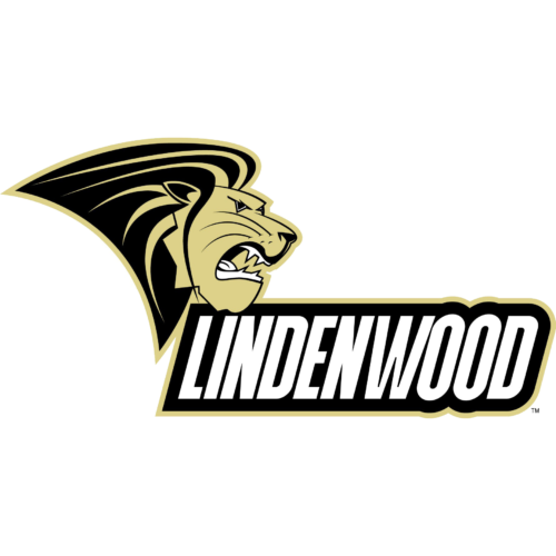 Lindenwood University - 50 Accelerated Online MPA Programs 2021