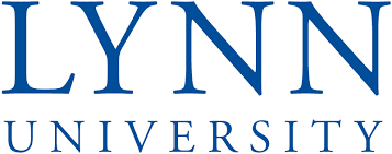 Lynn University - 50 Accelerated Online MPA Programs 2021