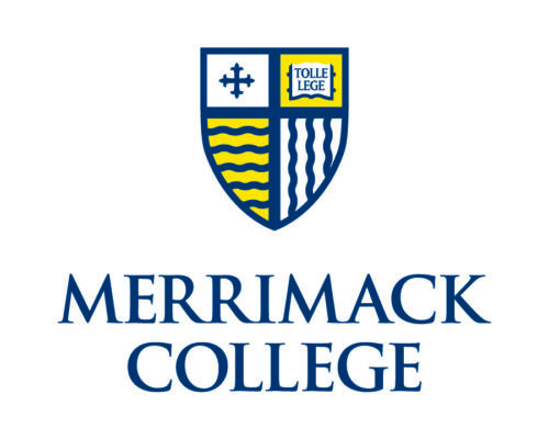 Merrimack College - 40 Accelerated Online Master's in Elementary Eduction Programs