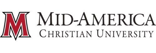 Mid-America Christian University - 30 Most Affordable Master's in Substance Abuse Counseling Online Programs 2021
