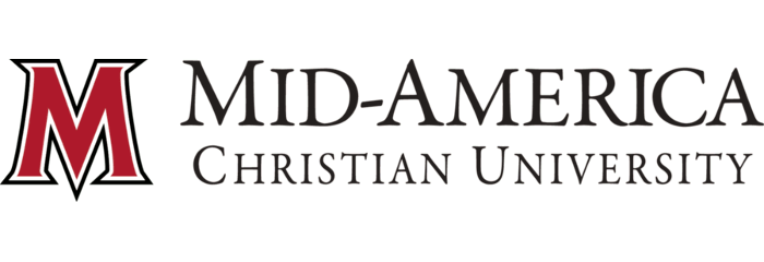 Mid-America Christian University – 30 Most Affordable Master's in Substance Abuse Counseling Online Programs 2021