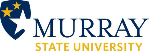 Murray State University - 50 Accelerated Online MPA Programs 2021