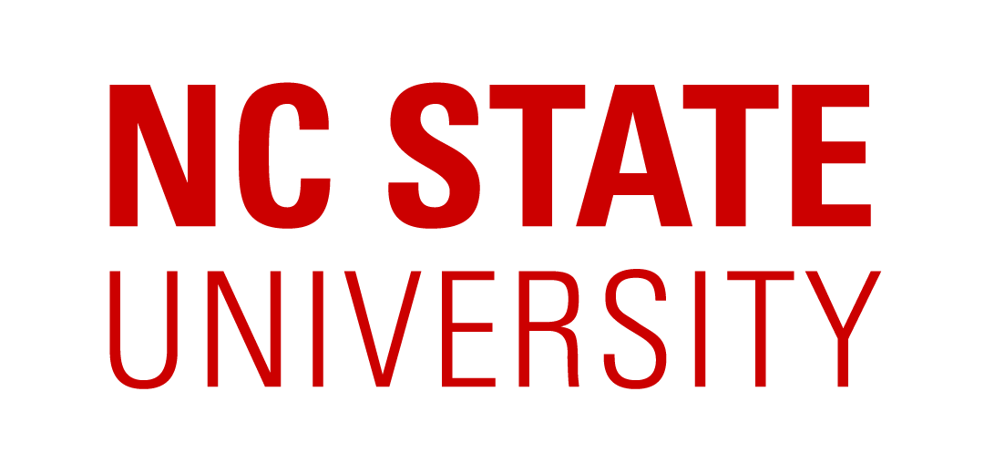 North Carolina State University – 40 Accelerated Online Master's in Elementary Education Programs 2021