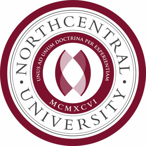 Northcentral University - 50 Accelerated Online MPA Programs 2021