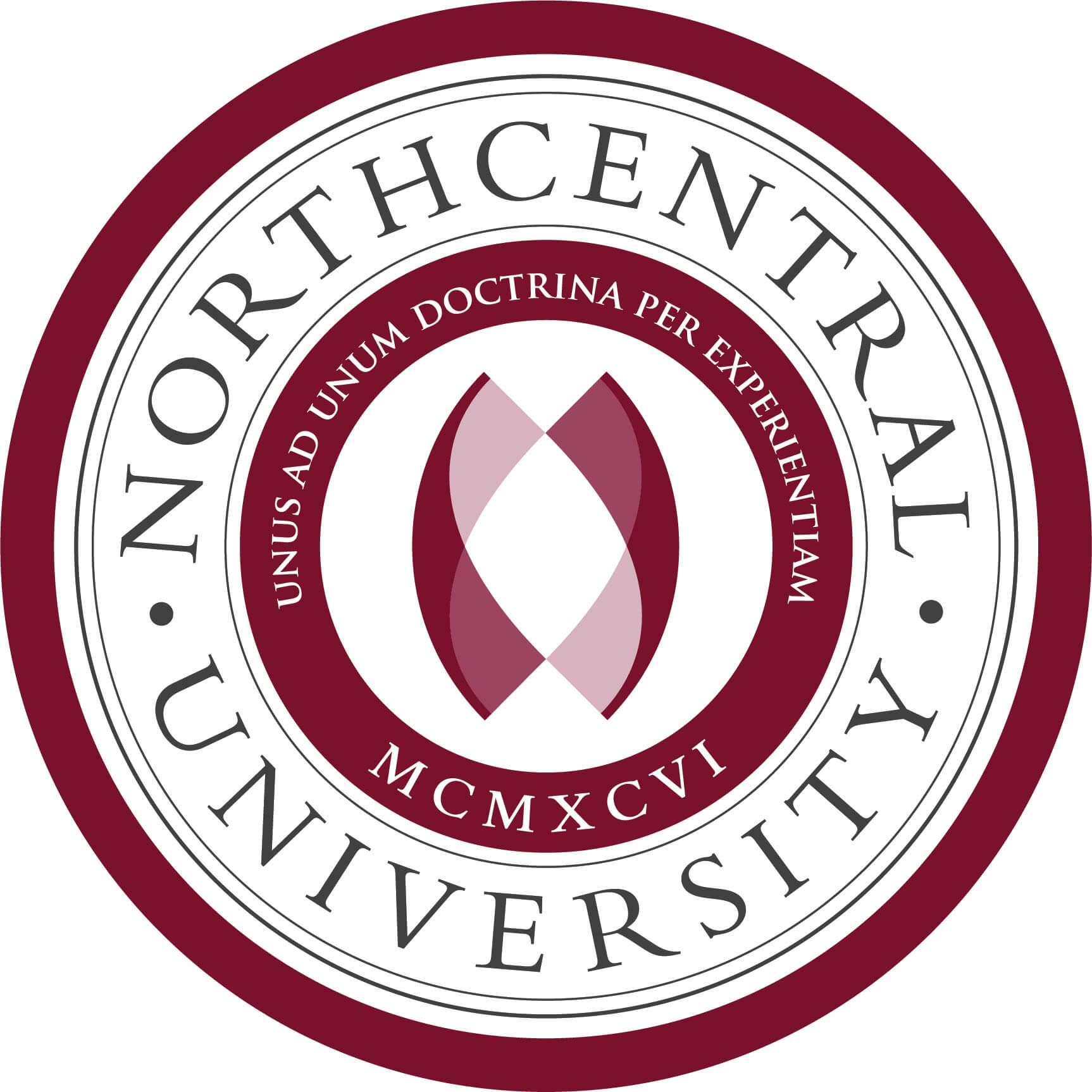 Northcentral University – 50 Accelerated Online MPA Programs 2021