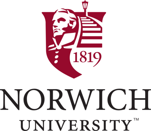 Norwich University - 50 Accelerated Online MPA Programs 2021