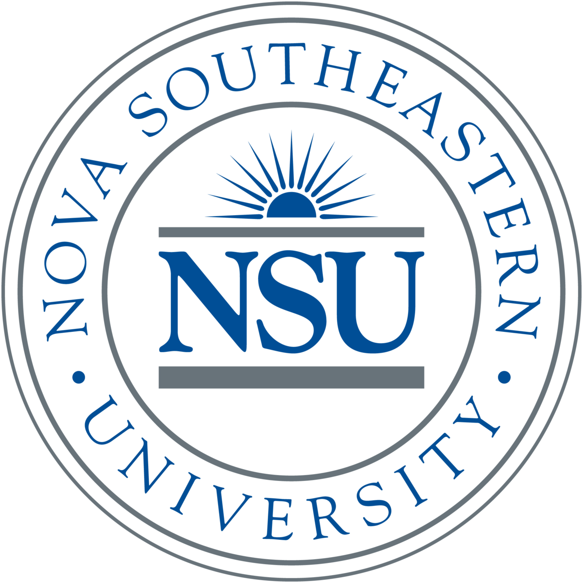 Nova Southeastern University – 30 Most Affordable Master's in Substance Abuse Counseling Online Programs 2021