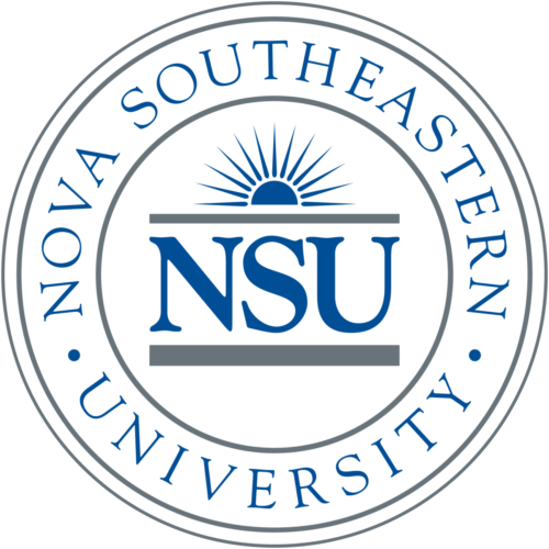 Nova Southeastern University - 50 Accelerated Online MPA Programs 2021