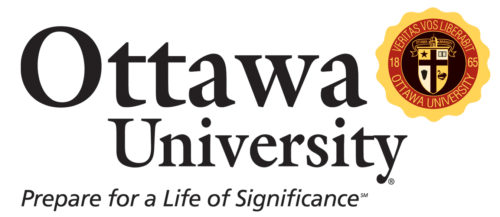 Ottawa University - 30 Most Affordable Master's in Substance Abuse Counseling Online Programs