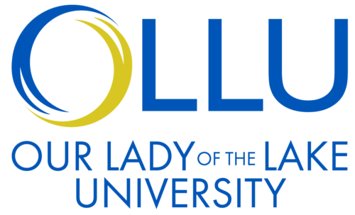 Our Lady of the Lake University - 30 Most Affordable Master's in Substance Abuse Counseling Online Programs 2021