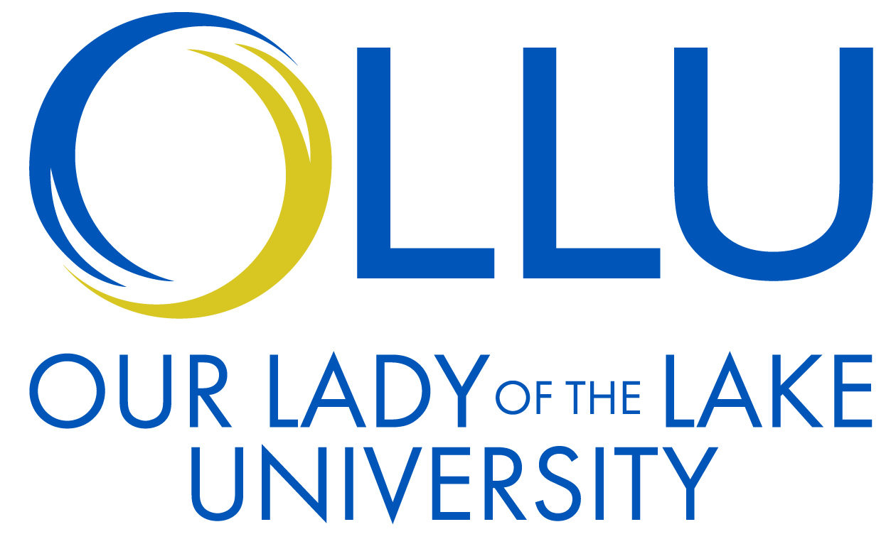 Our Lady of the Lake University – 30 Most Affordable Master's in Substance Abuse Counseling Online Programs 2021