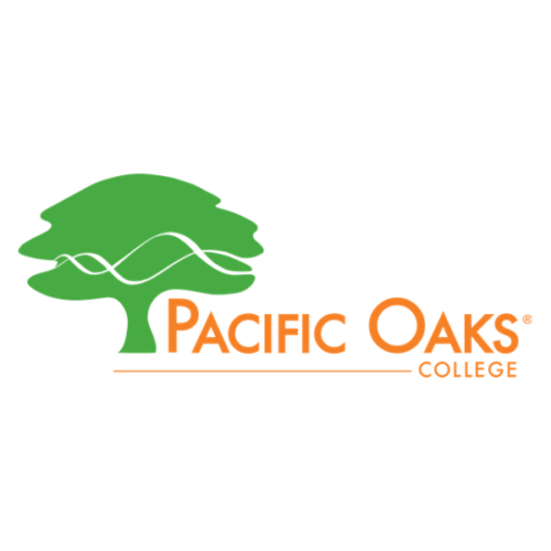 Pacific Oaks College - 40 Accelerated Online Master's in Elementary Education Programs 2021
