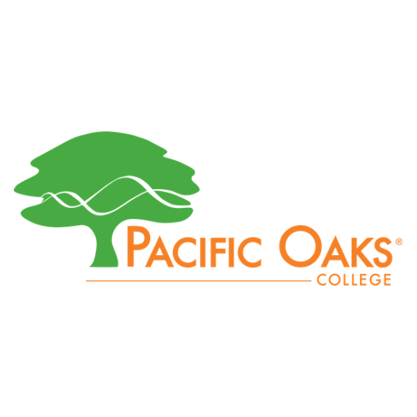 Pacific Oaks College – 40 Accelerated Online Master's in Elementary Education Programs 2021