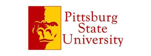 Pittsburg State University - 40 Accelerated Online Master's in Elementary Education Programs 2021