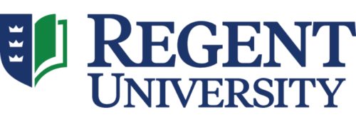 Regent University - 30 Most Affordable Master's in Substance Abuse Counseling Online Programs 2021