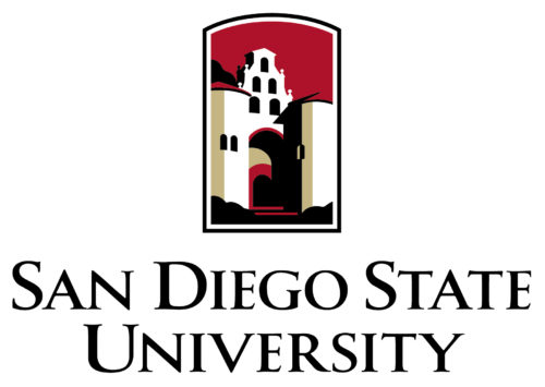 San Diego State University - 50 Accelerated Online MPA Programs 2021