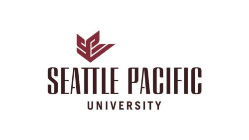 Seattle Pacific University - 40 Accelerated Online Master's in Elementary Education Programs 2021