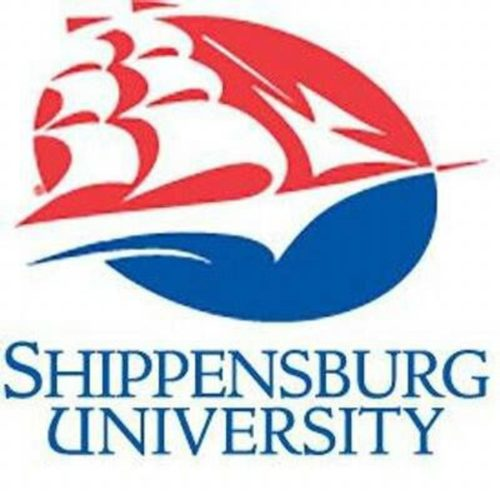 Shippensburg University - 50 Accelerated Online MPA Programs 2021