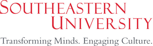Southeastern University - 40 Accelerated Online Master's in Elementary Education Programs