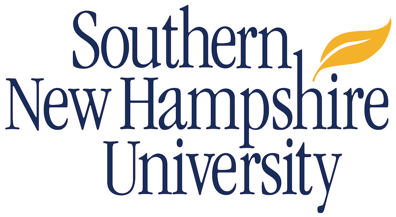 Southern New Hampshire University – 30 Most Affordable Master's in Substance Abuse Counseling Online Programs 2021
