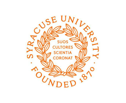 Syracuse University - 50 Accelerated Online MPA Programs 2021