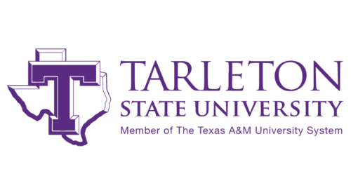 Tarleton State University - 50 Accelerated Online MPA Programs 2021