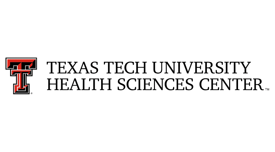 Texas Tech University – 30 Most Affordable Master's in Substance Abuse Counseling Online Programs 2021
