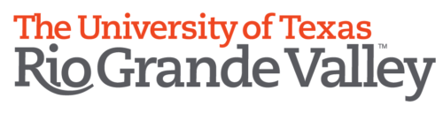 The University of Texas - 40 Accelerated Online Master's in Elementary Education Programs 2021