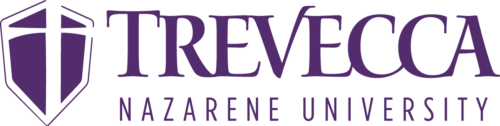 Trevecca Nazarene University - 50 Accelerated Online MPA Programs 2021