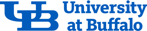 University at Buffalo - 30 Most Affordable Master's in Substance Abuse Counseling Online Programs 2021