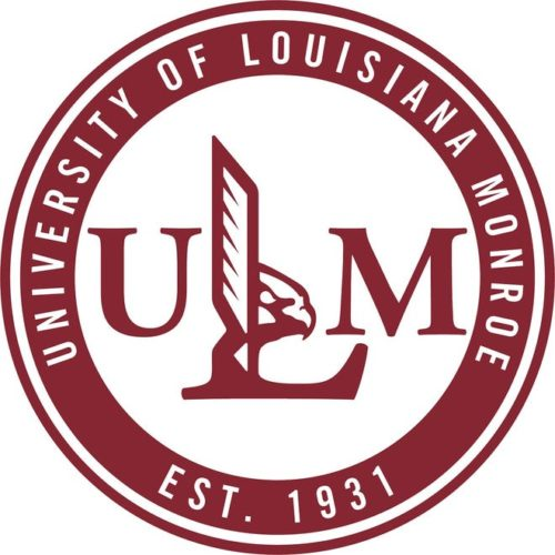 University of Louisiana - 50 Accelerated Online MPA Programs 2021