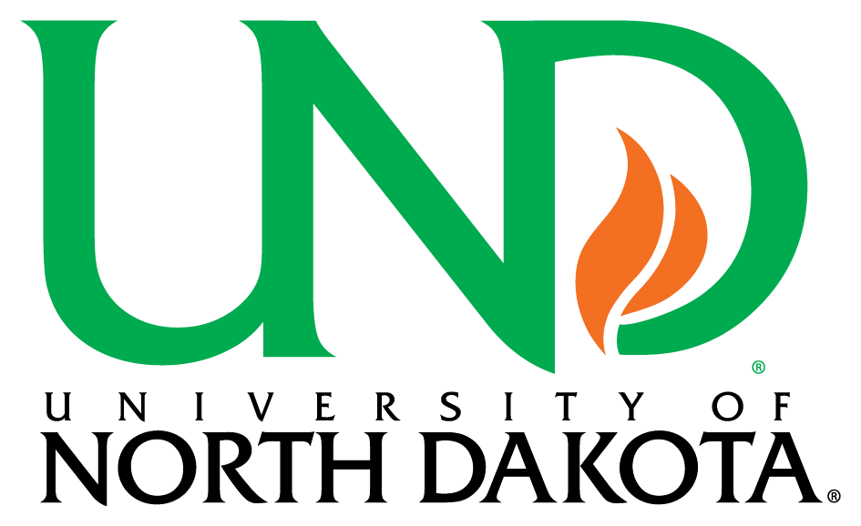 University of North Dakota – 30 Most Affordable Master's in Substance Abuse Counseling Online Programs 2021