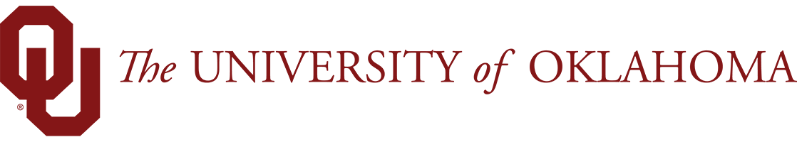 University of Oklahoma – 30 Most Affordable Master's in Substance Abuse Counseling Online Programs 2021