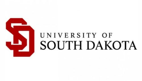 University of South Dakota - 30 Most Affordable Master's in Substance Abuse Counseling Online Programs 2021