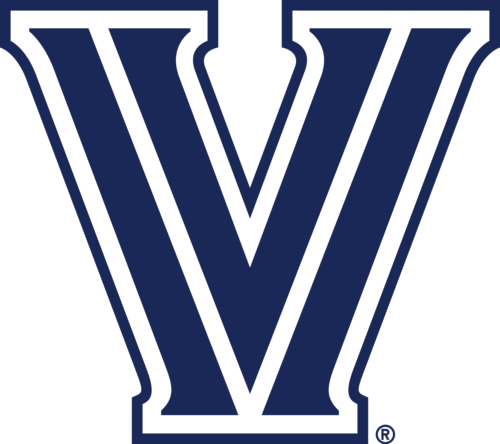 Villanova University - 50 Accelerated Online MPA Programs 2021