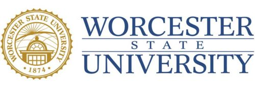 Worcester State University - 40 Accelerated Online Master's in Elementary Education Programs 2021