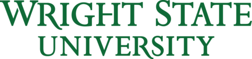 Wright State University - 30 Most Affordable Master's in Substance Abuse Counseling Online Programs 2021