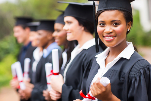 10 Scholarships for Psychology Graduate Degrees
