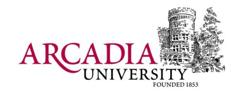 Arcadia University - 40 Most Affordable Online Master's STEAM Teaching