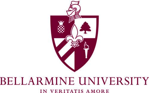Bellarmine University - 40 Most Affordable Online Master's STEAM Teaching