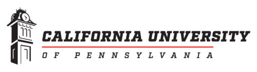 California University of Pennsylvania - 40 Most Affordable Online Master's STEAM Teaching